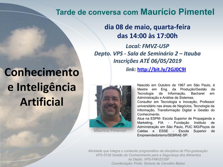 Apresentação Maurício Pimentel 2019.png