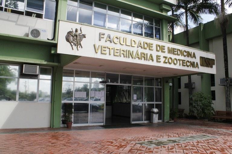 AUDITÓRIO-DA-FMVZUSP.jpg