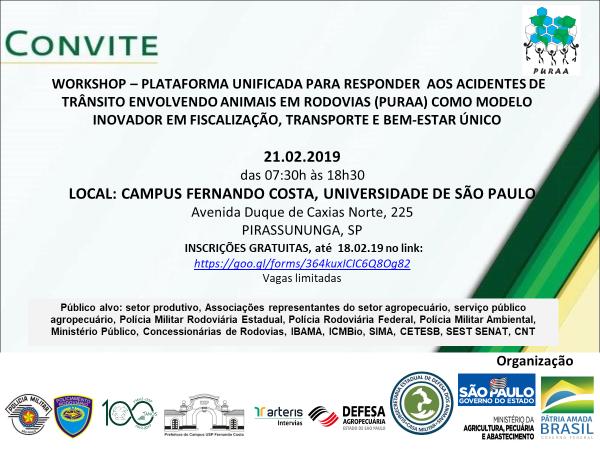 convitePURRA.png
