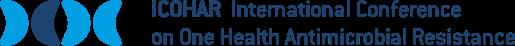 ICOHAR_logo.png